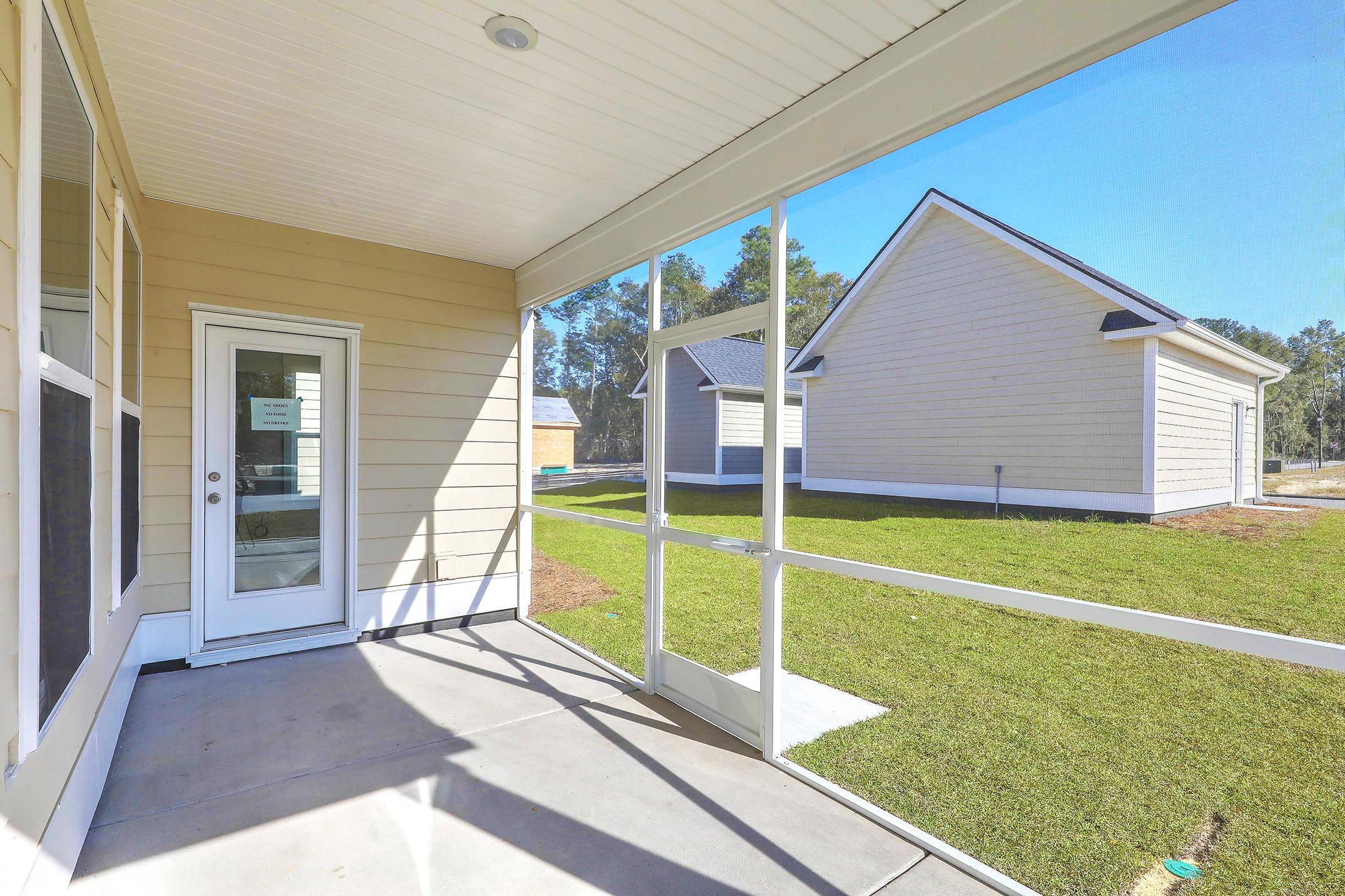 The Marshes at Cooper River Homes For Sale - 463 Spring Hollow, Charleston, SC - 6