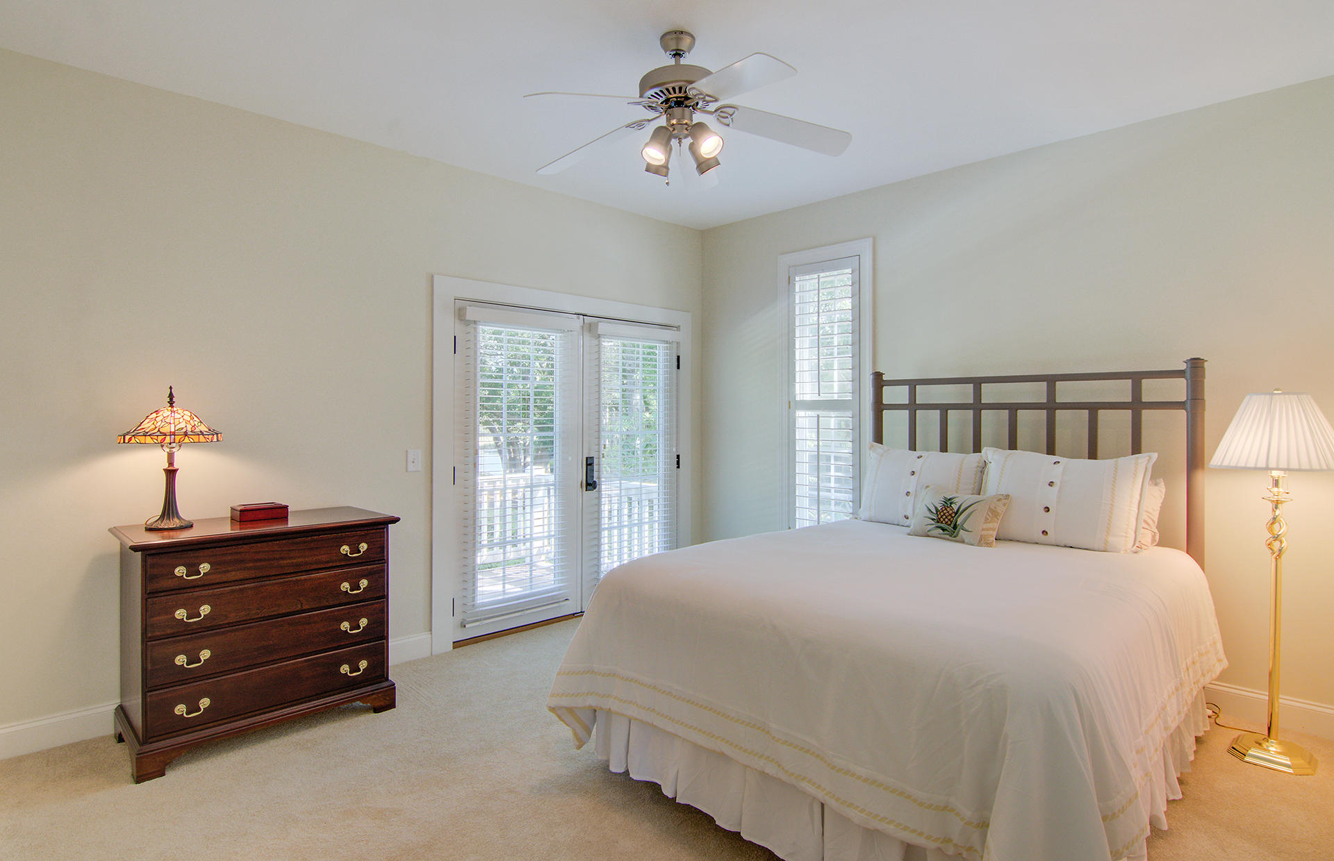 4184 Victory Pointe Drive Mount Pleasant, Sc 29466