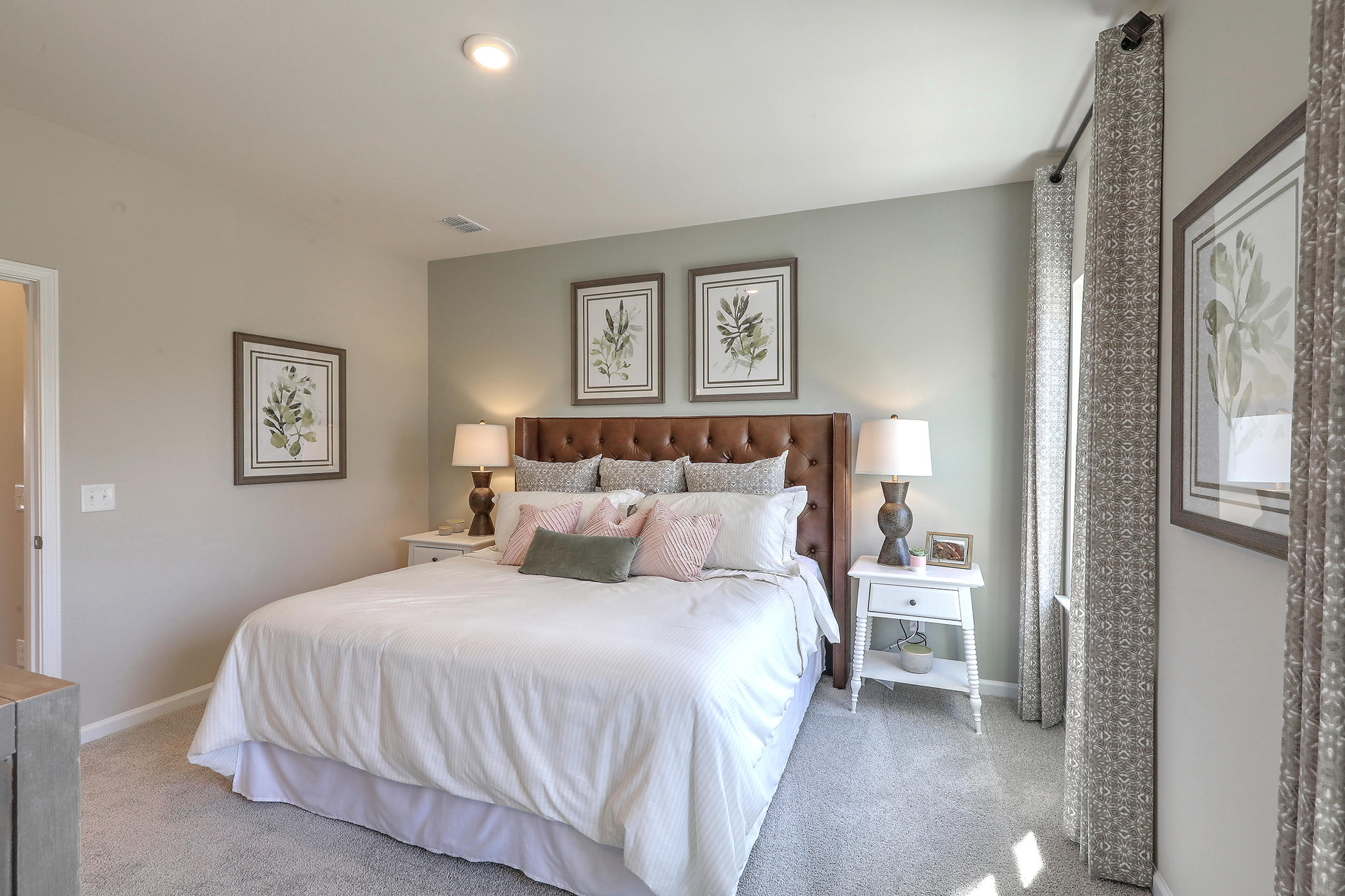 The Marshes at Cooper River Homes For Sale - 103 Rowans Creek, Charleston, SC - 17