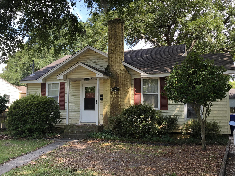 4954 Pinetree Lane North Charleston, SC 29405