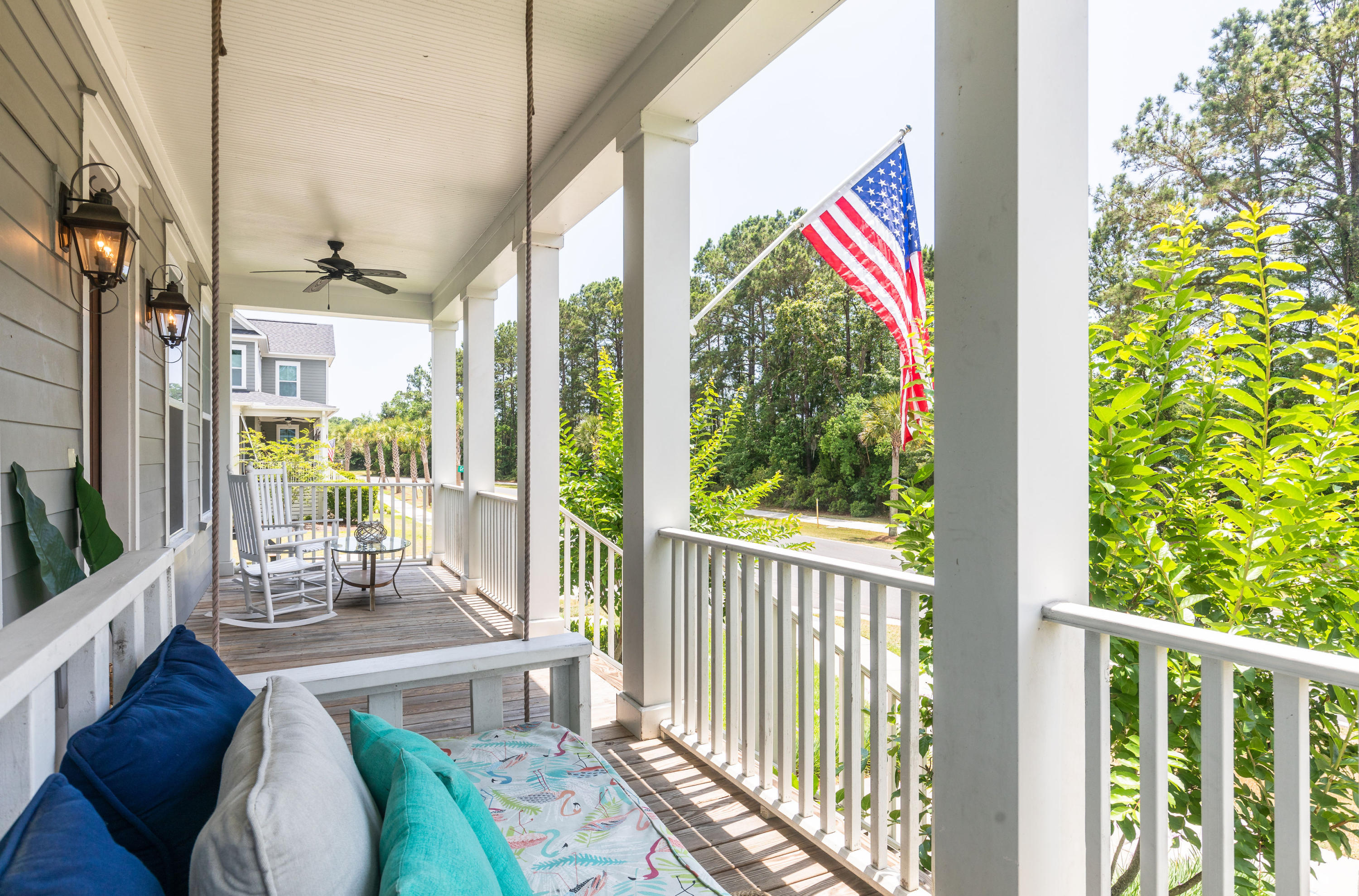 Rivertowne On The Wando Homes For Sale - 2765 Rivertowne, Mount Pleasant, SC - 4