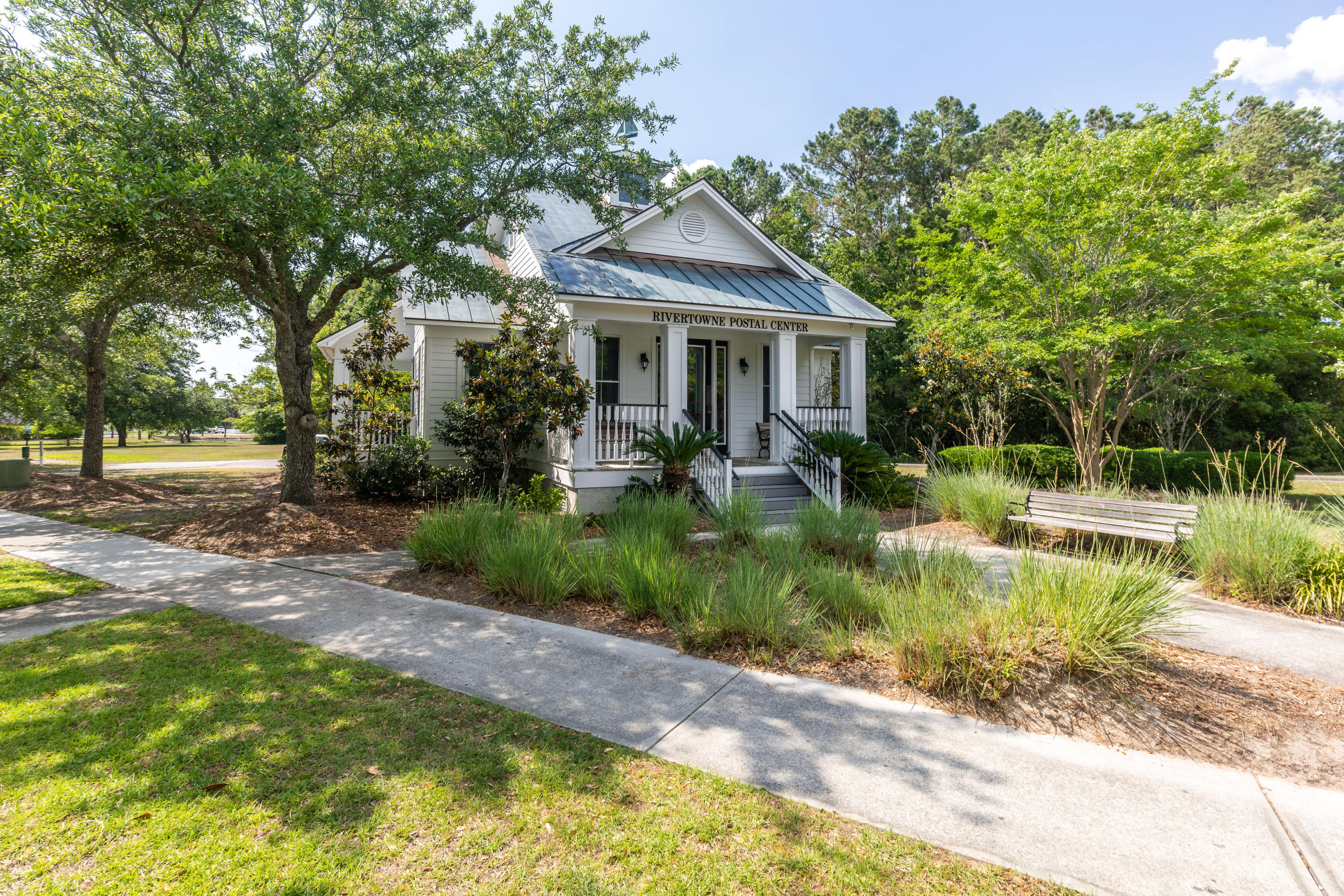 Rivertowne On The Wando Homes For Sale - 2765 Rivertowne, Mount Pleasant, SC - 35