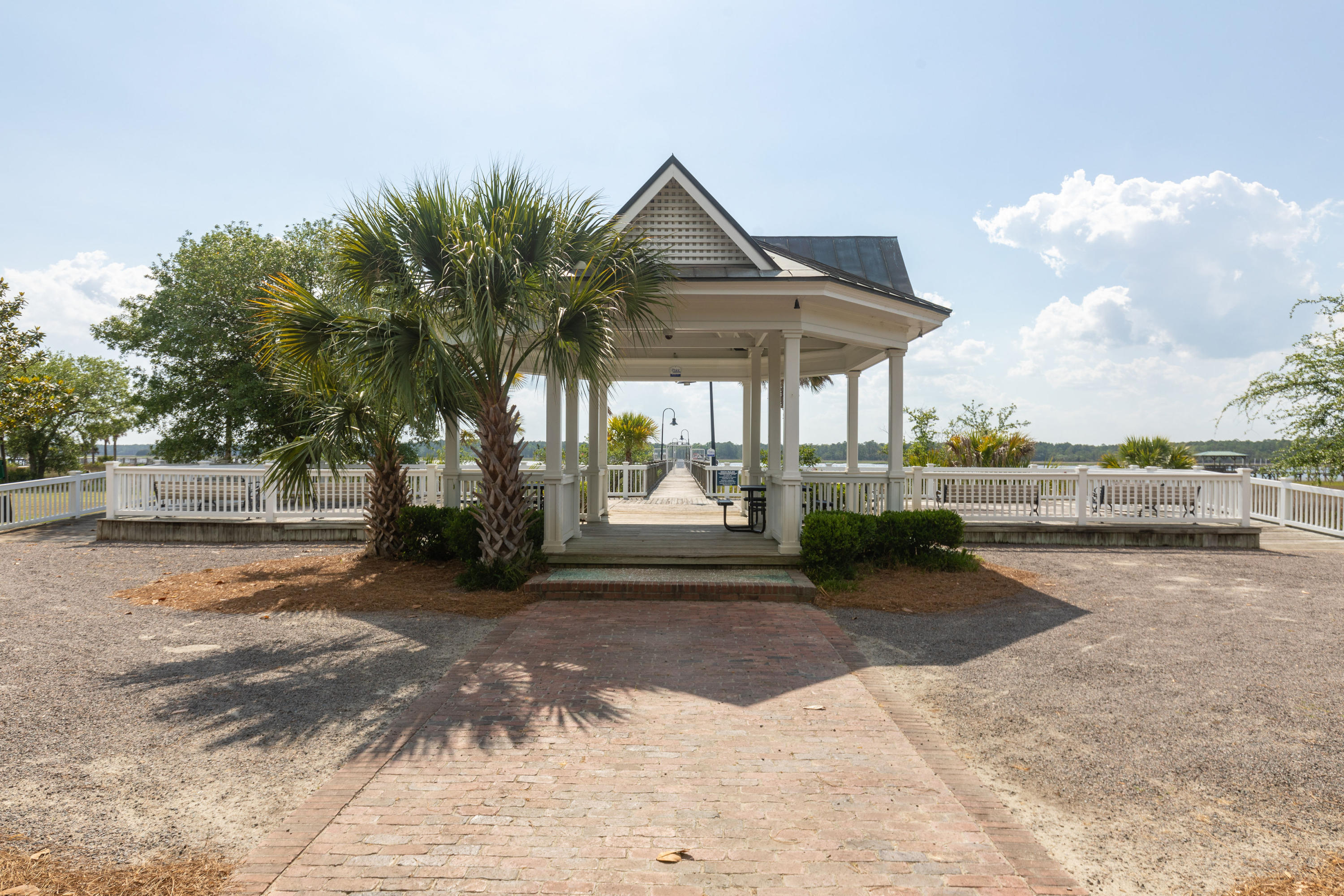 Rivertowne On The Wando Homes For Sale - 2765 Rivertowne, Mount Pleasant, SC - 40