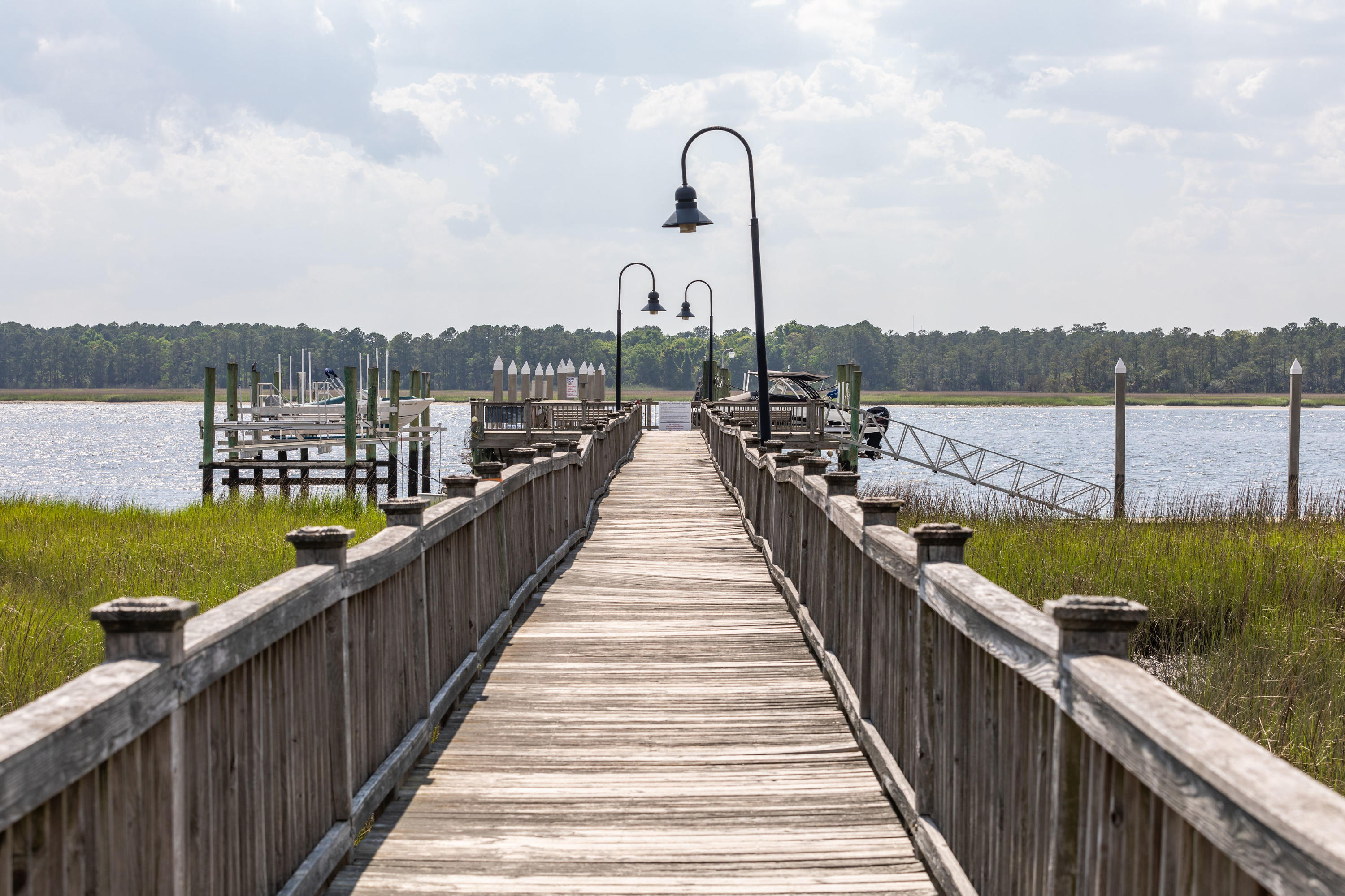 Rivertowne On The Wando Homes For Sale - 2765 Rivertowne, Mount Pleasant, SC - 37