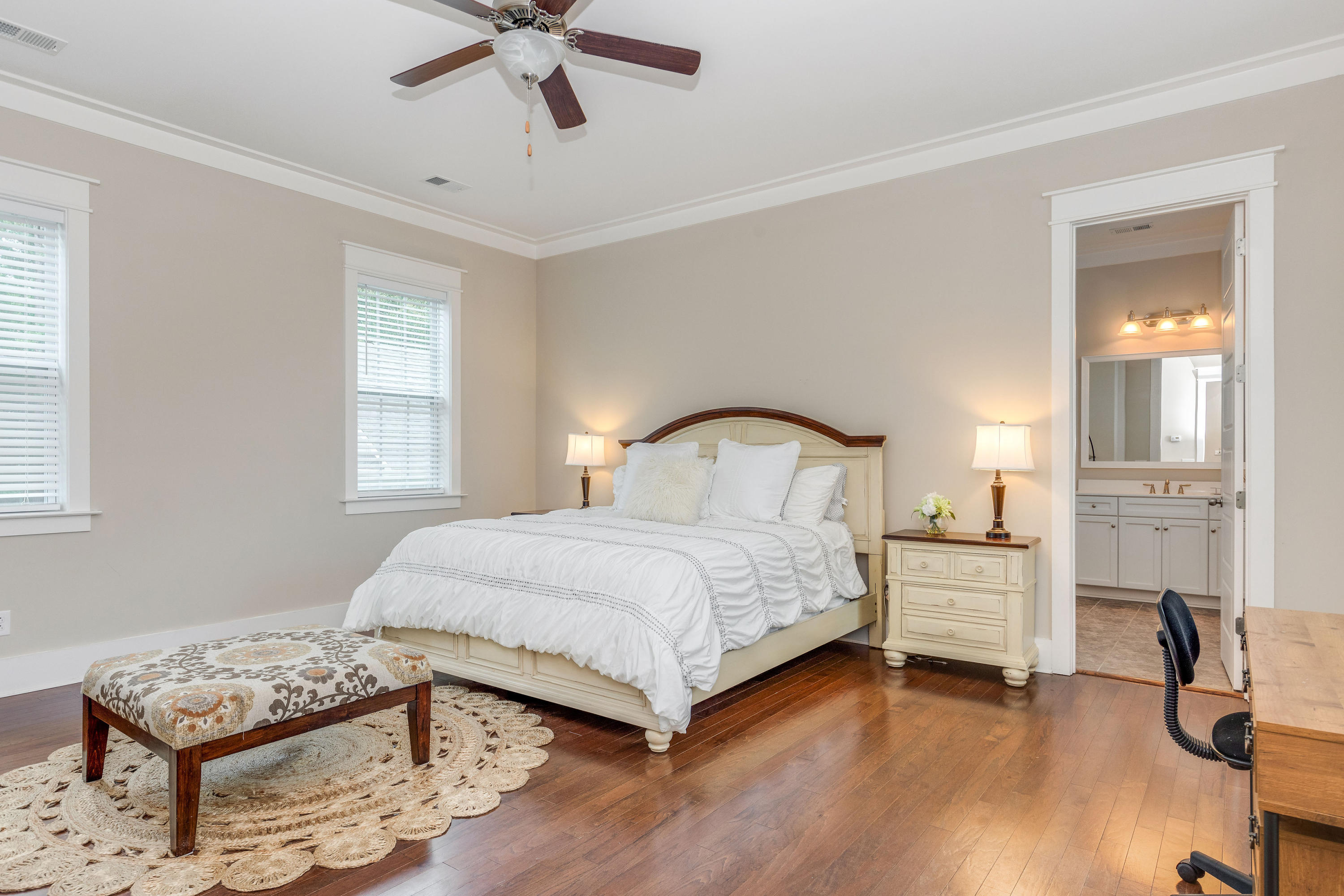 Rivertowne On The Wando Homes For Sale - 2765 Rivertowne, Mount Pleasant, SC - 19