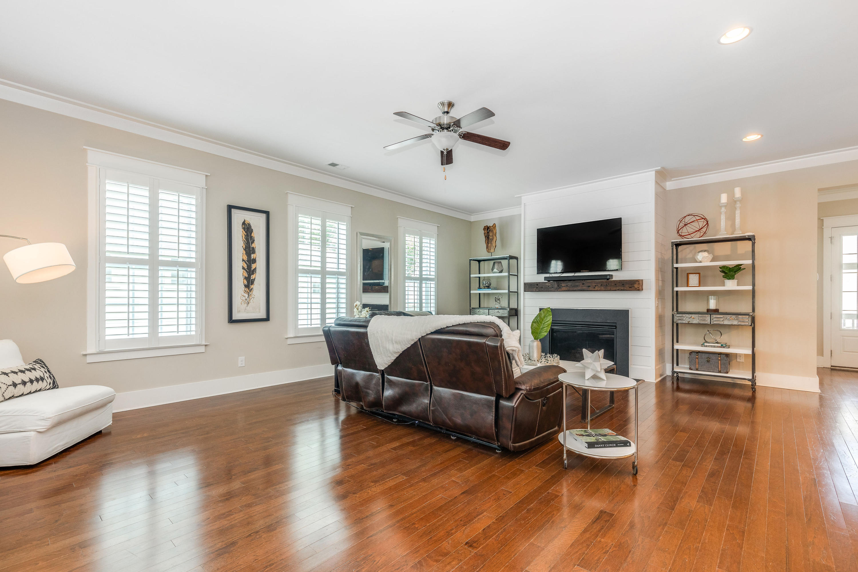 Rivertowne On The Wando Homes For Sale - 2765 Rivertowne, Mount Pleasant, SC - 13
