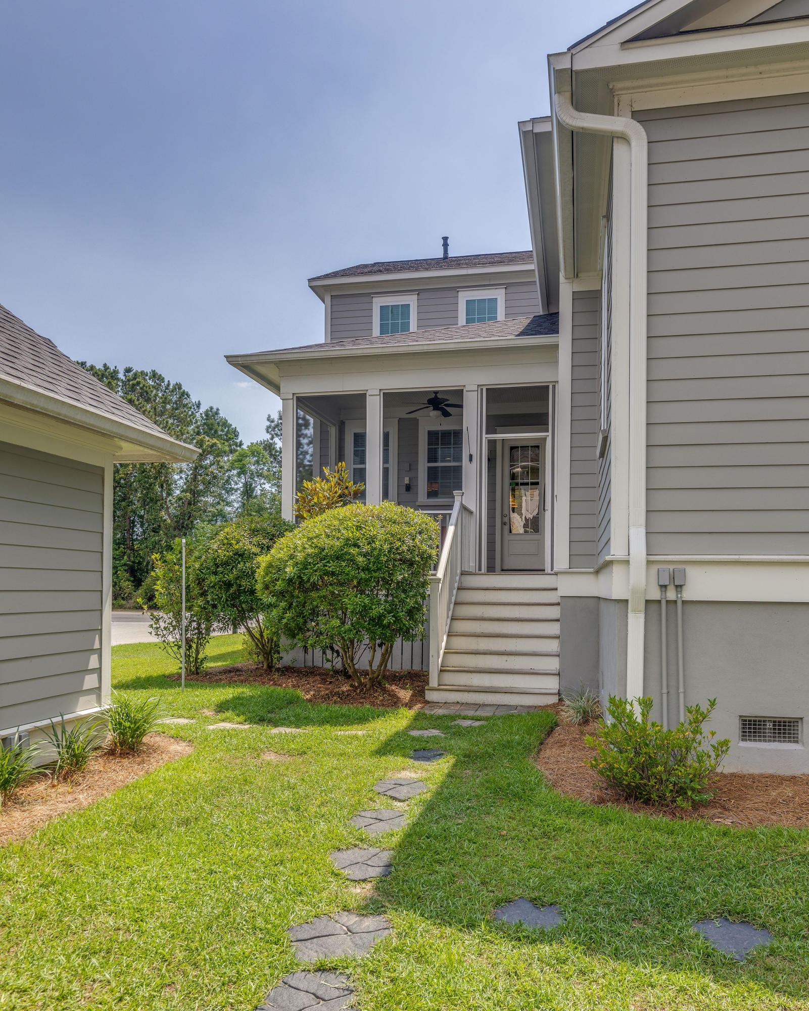Rivertowne On The Wando Homes For Sale - 2765 Rivertowne, Mount Pleasant, SC - 31