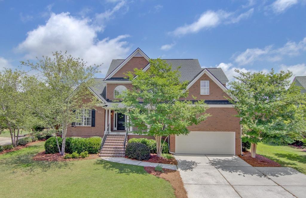 Longpoint Homes For Sale - 259 Oak Point Landing, Mount Pleasant, SC - 34