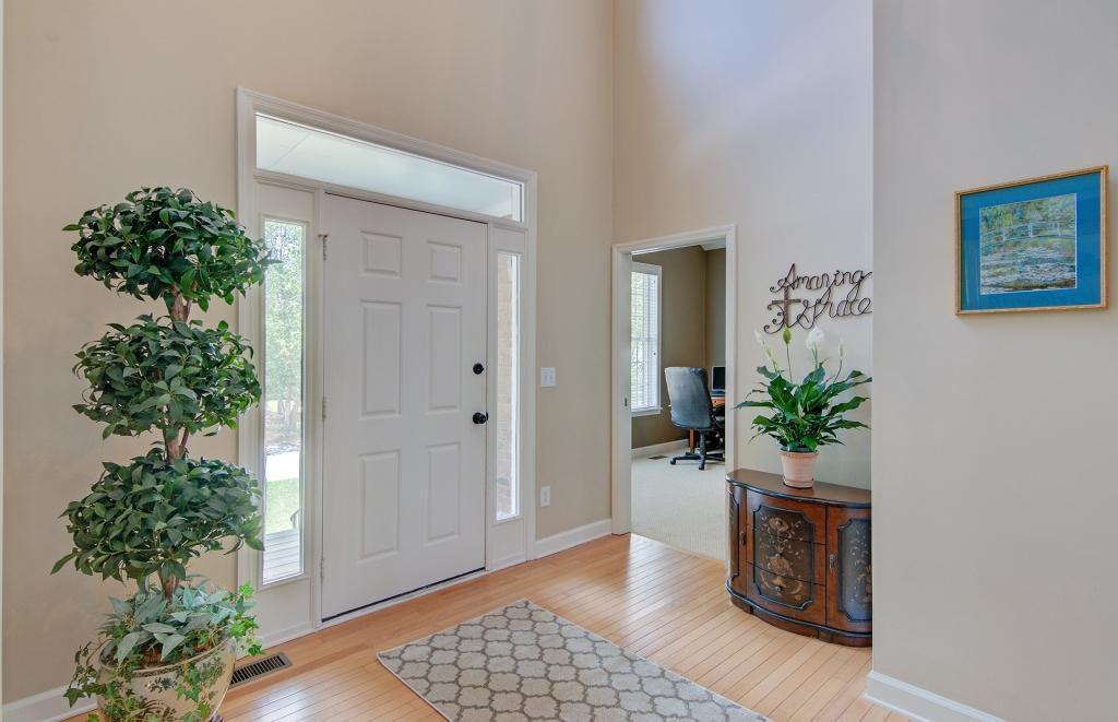 Longpoint Homes For Sale - 259 Oak Point Landing, Mount Pleasant, SC - 26