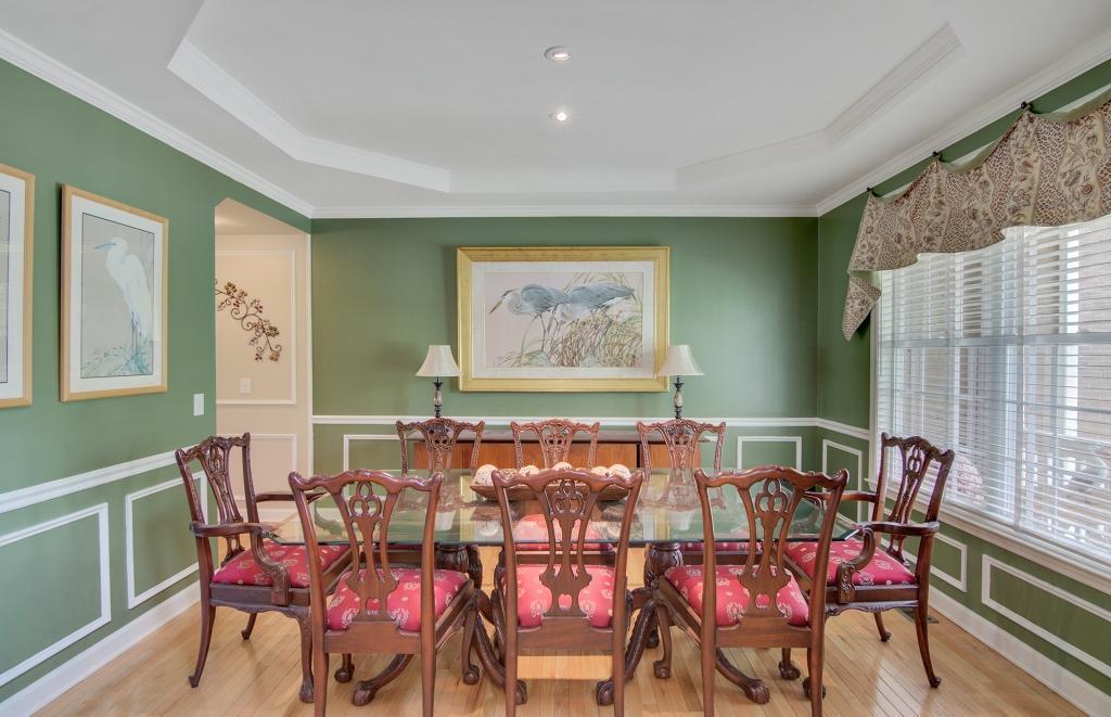 Longpoint Homes For Sale - 259 Oak Point Landing, Mount Pleasant, SC - 24