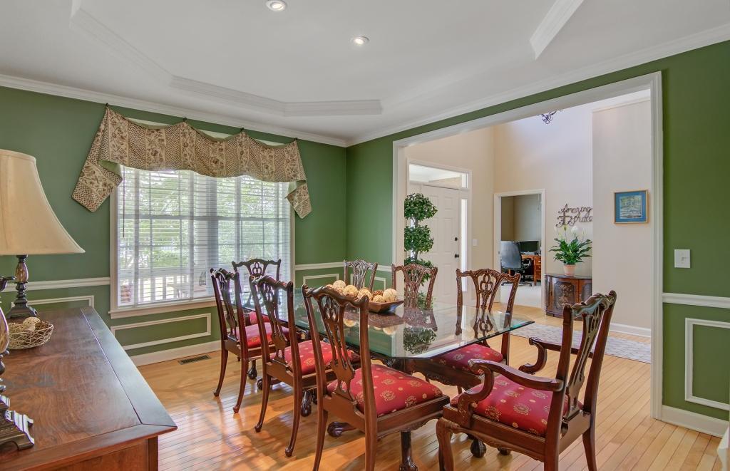 Longpoint Homes For Sale - 259 Oak Point Landing, Mount Pleasant, SC - 25