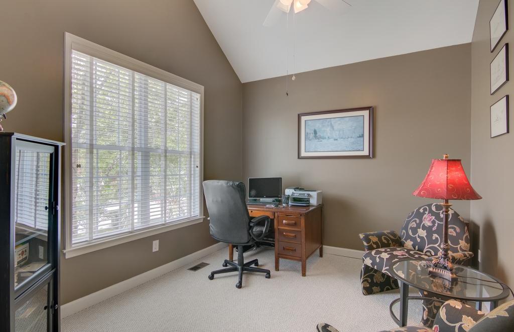Longpoint Homes For Sale - 259 Oak Point Landing, Mount Pleasant, SC - 22