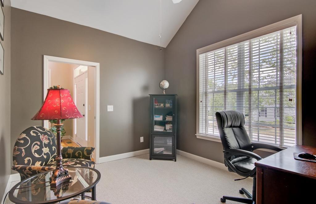 Longpoint Homes For Sale - 259 Oak Point Landing, Mount Pleasant, SC - 23