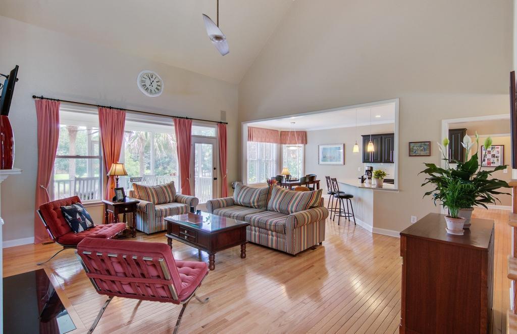 Longpoint Homes For Sale - 259 Oak Point Landing, Mount Pleasant, SC - 20