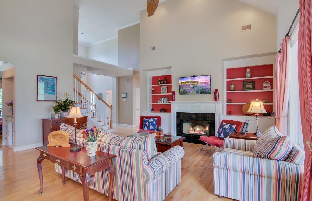 Longpoint Homes For Sale - 259 Oak Point Landing, Mount Pleasant, SC - 18