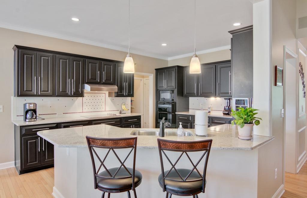 Longpoint Homes For Sale - 259 Oak Point Landing, Mount Pleasant, SC - 31