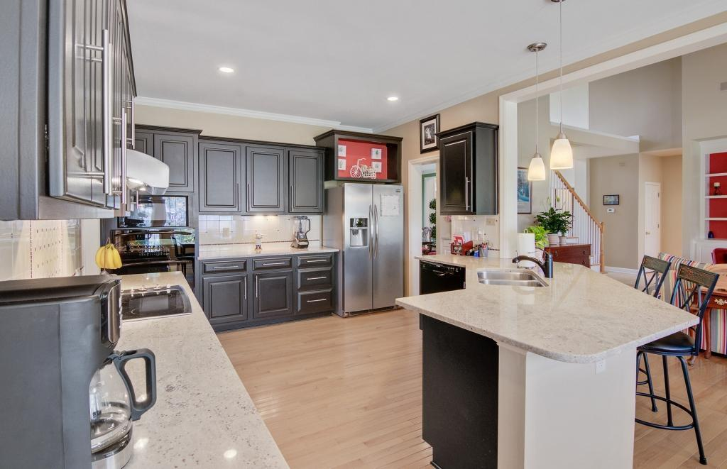 Longpoint Homes For Sale - 259 Oak Point Landing, Mount Pleasant, SC - 30