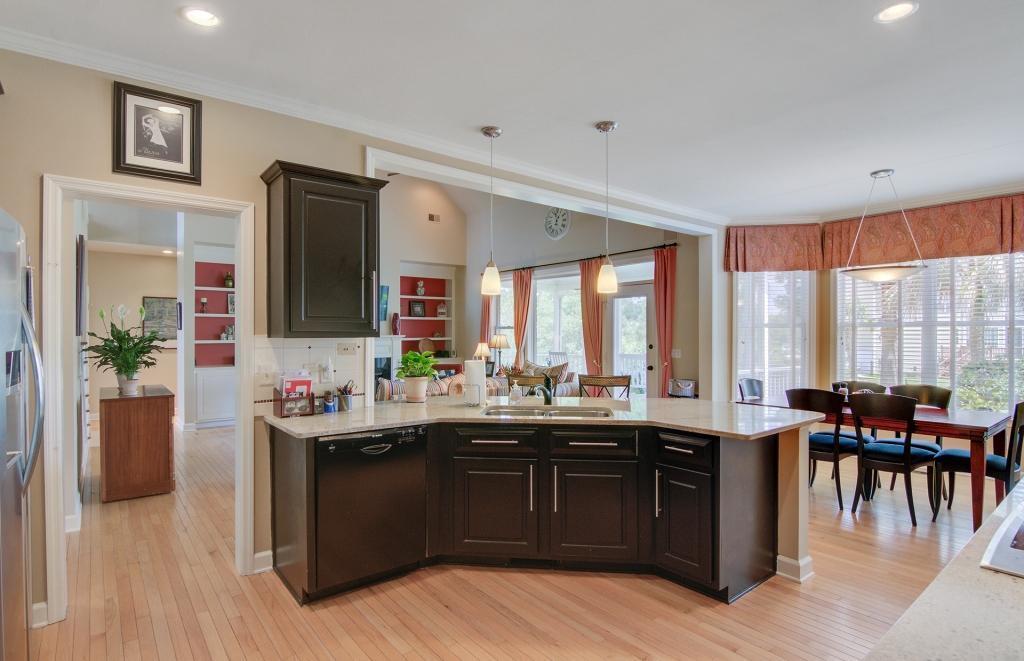 Longpoint Homes For Sale - 259 Oak Point Landing, Mount Pleasant, SC - 29