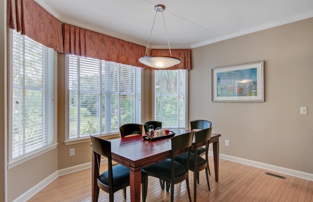 Longpoint Homes For Sale - 259 Oak Point Landing, Mount Pleasant, SC - 28