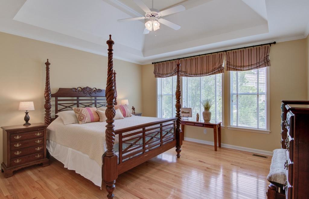 Longpoint Homes For Sale - 259 Oak Point Landing, Mount Pleasant, SC - 17