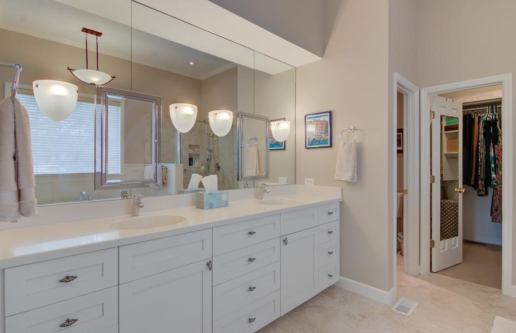Longpoint Homes For Sale - 259 Oak Point Landing, Mount Pleasant, SC - 15