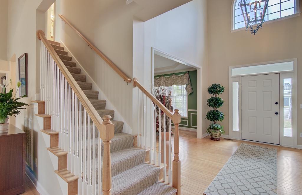 Longpoint Homes For Sale - 259 Oak Point Landing, Mount Pleasant, SC - 32