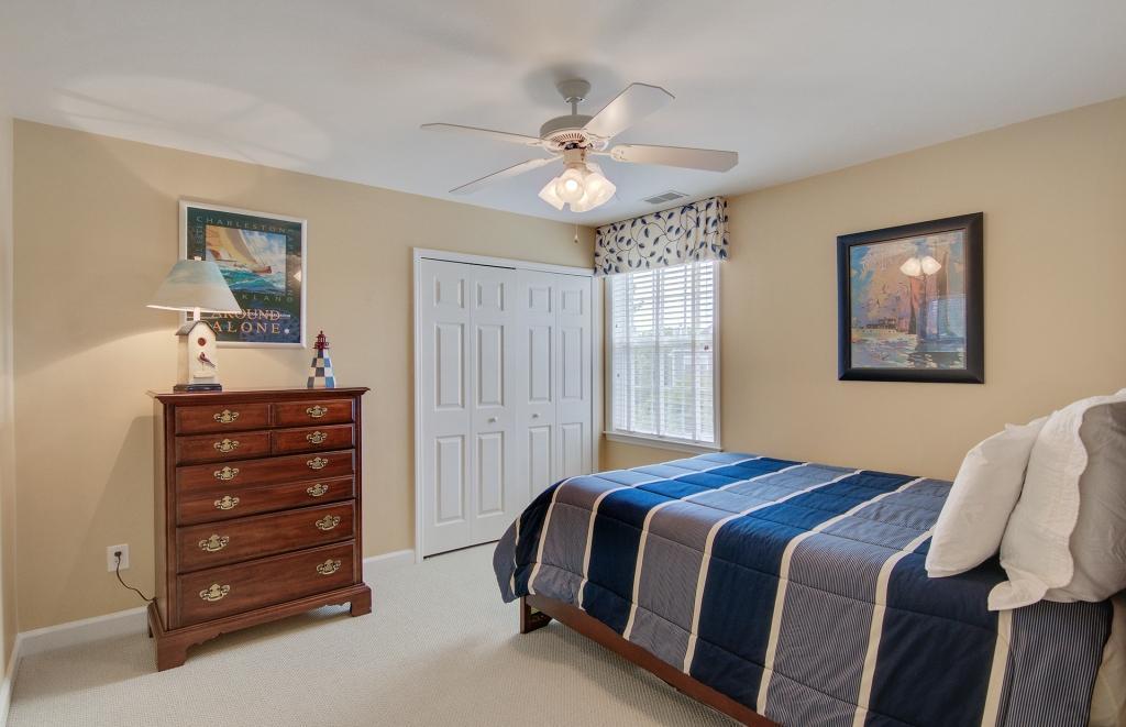 Longpoint Homes For Sale - 259 Oak Point Landing, Mount Pleasant, SC - 13