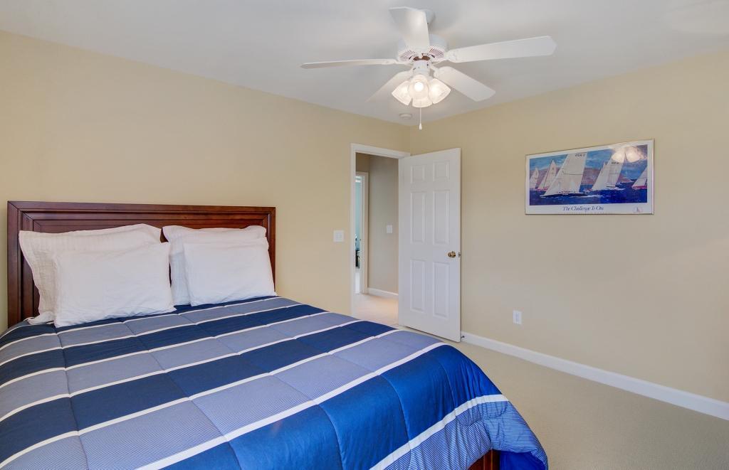Longpoint Homes For Sale - 259 Oak Point Landing, Mount Pleasant, SC - 12