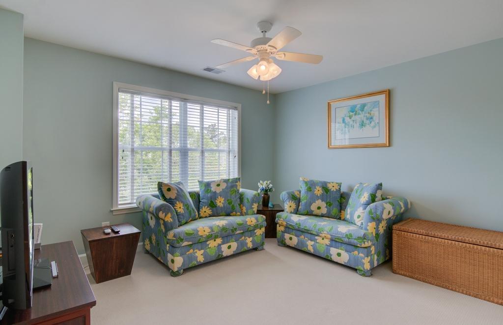 Longpoint Homes For Sale - 259 Oak Point Landing, Mount Pleasant, SC - 10