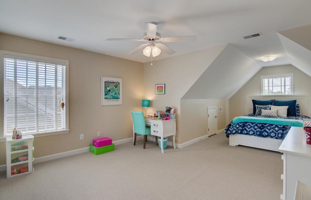 Longpoint Homes For Sale - 259 Oak Point Landing, Mount Pleasant, SC - 21