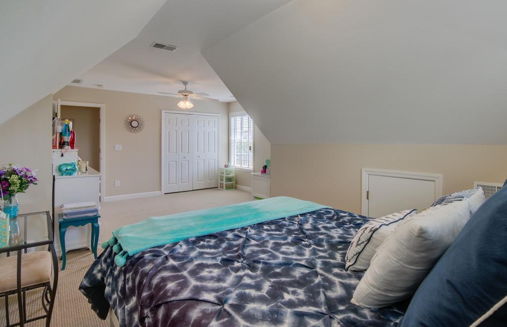 Longpoint Homes For Sale - 259 Oak Point Landing, Mount Pleasant, SC - 9
