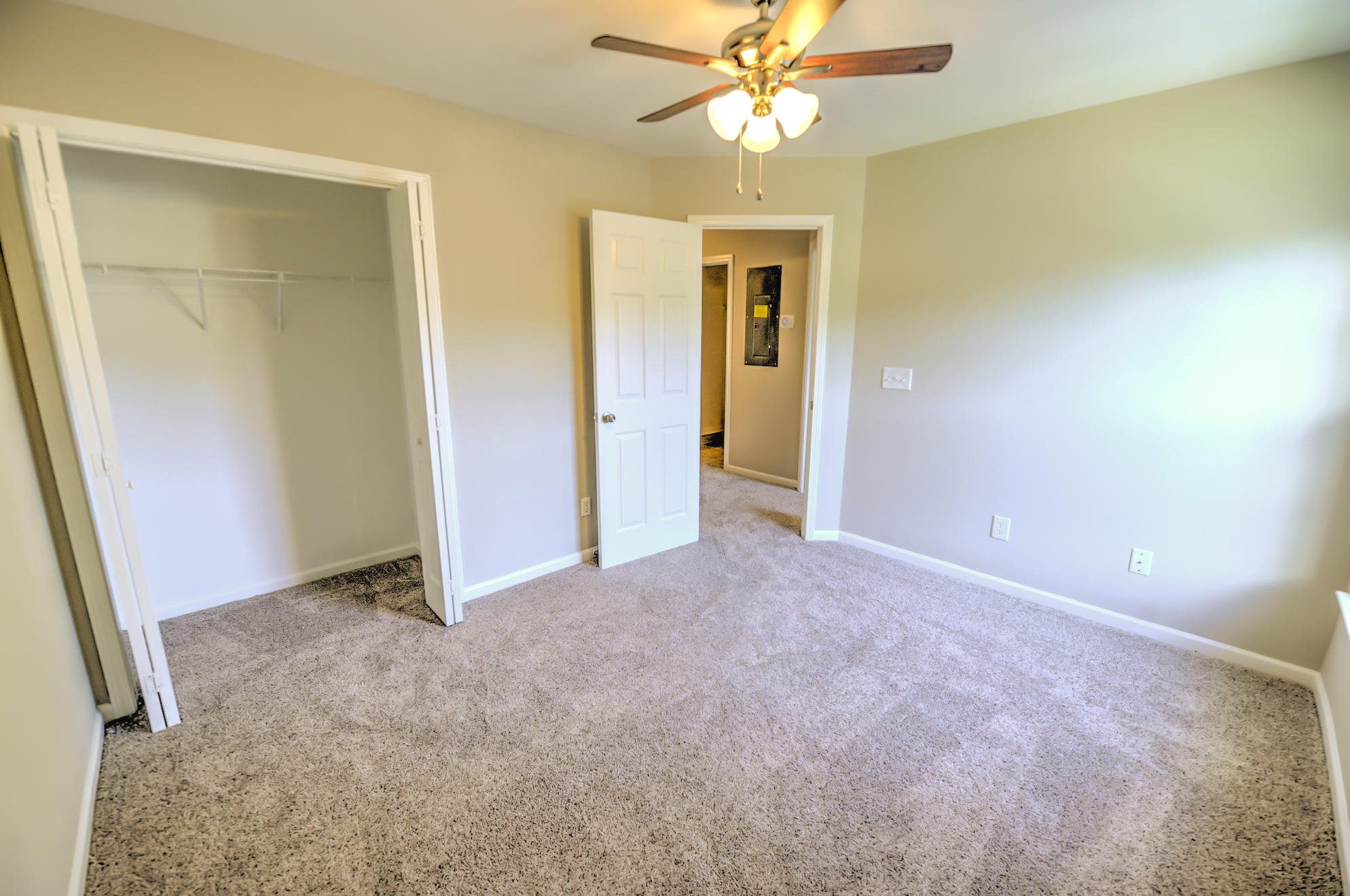 4815 W Red Maple Circle Summerville, SC 29485