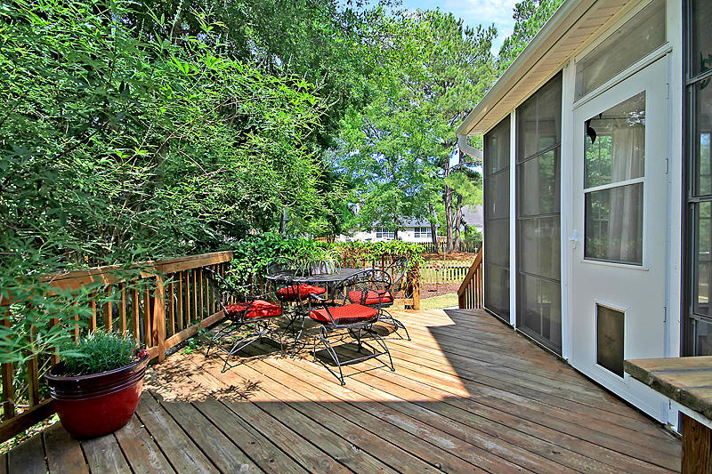 Planters Pointe Homes For Sale - 2066 Smokerise, Mount Pleasant, SC - 23