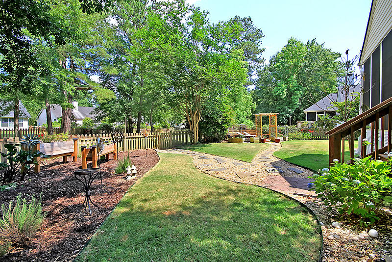 Planters Pointe Homes For Sale - 2066 Smokerise, Mount Pleasant, SC - 14