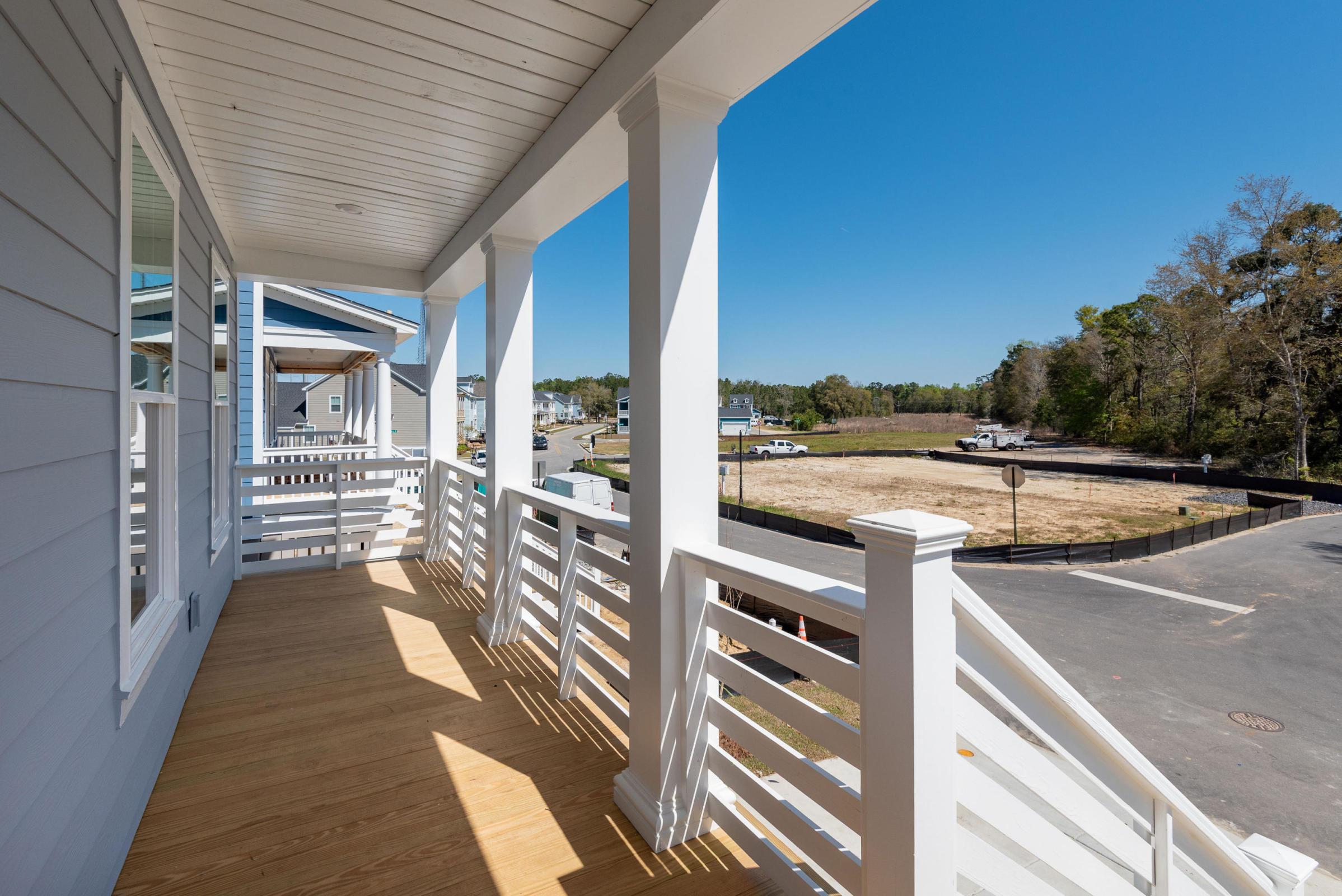 James Island Homes For Sale - 1397 Harbor View, Charleston, SC - 9