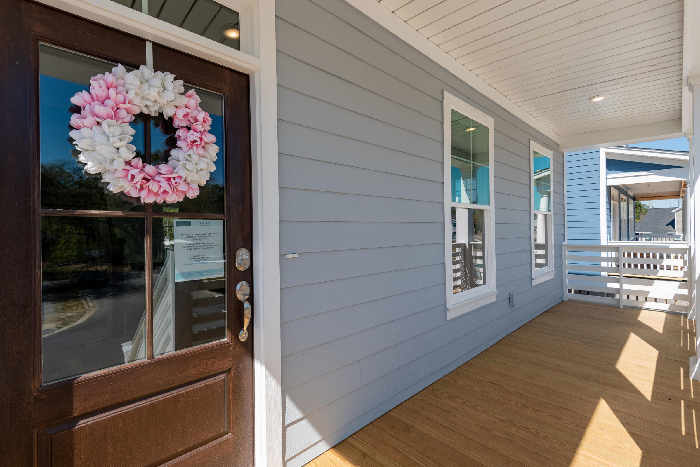 James Island Homes For Sale - 1397 Harbor View, Charleston, SC - 6