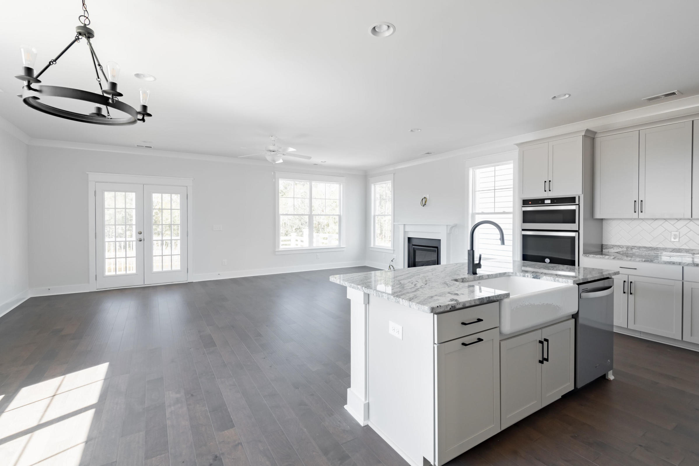 James Island Homes For Sale - 1397 Harbor View, Charleston, SC - 2