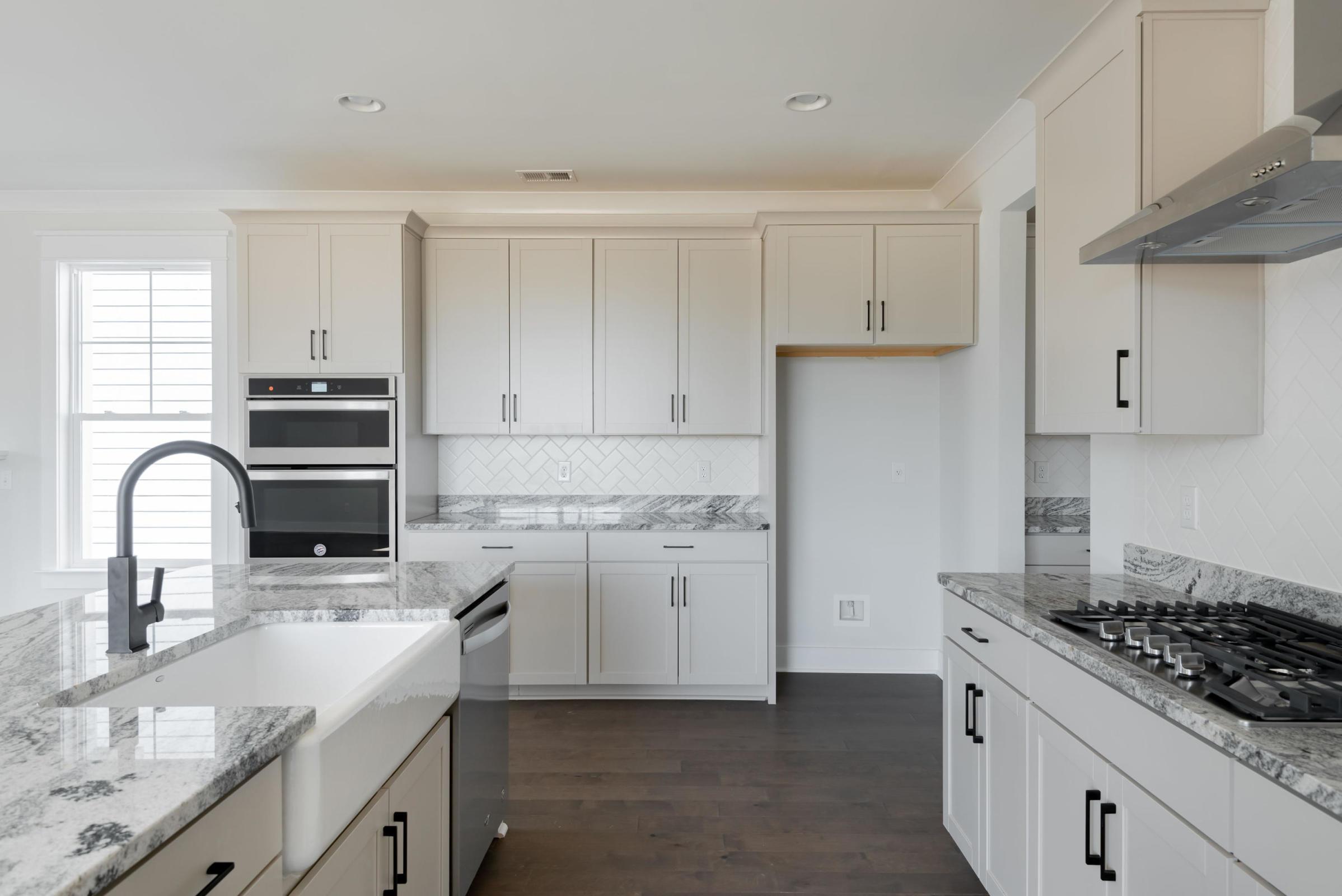 James Island Homes For Sale - 1397 Harbor View, Charleston, SC - 3
