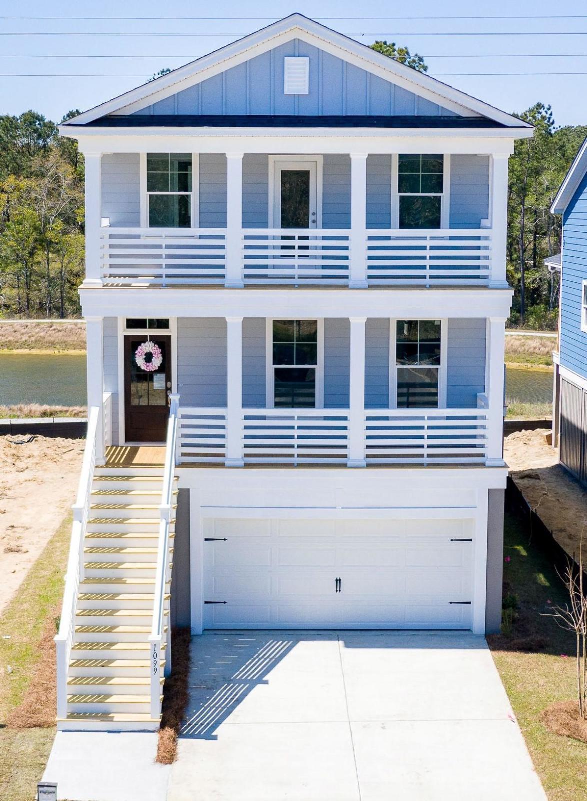 James Island Homes For Sale - 1397 Harbor View, Charleston, SC - 11