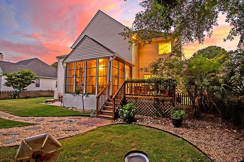 Planters Pointe Homes For Sale - 2066 Smokerise, Mount Pleasant, SC - 11