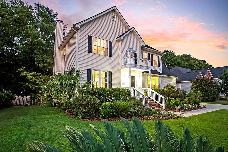 Planters Pointe Homes For Sale - 2066 Smokerise, Mount Pleasant, SC - 30