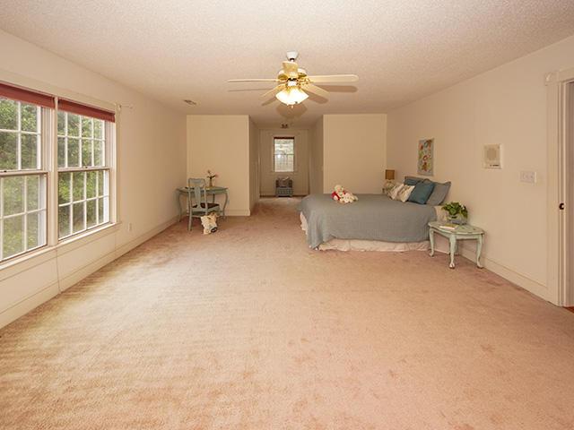 117 The Oaks Avenue Goose Creek, SC 29445