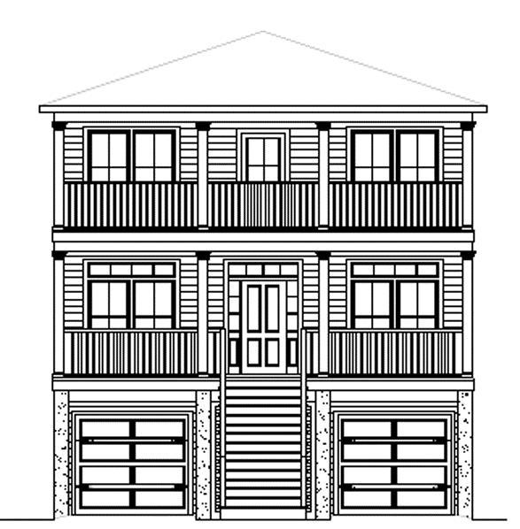James Island Homes For Sale - 1391 Harbor View, Charleston, SC - 6