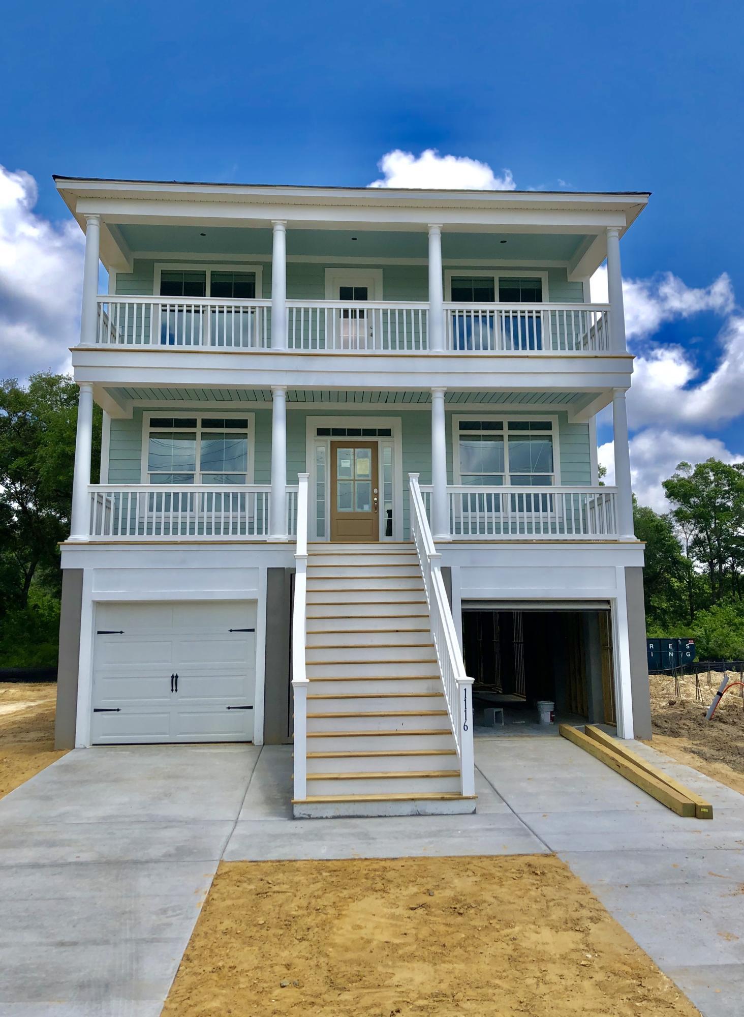 James Island Homes For Sale - 1391 Harbor View, Charleston, SC - 31