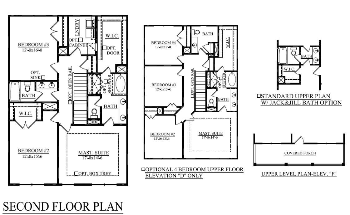 James Island Homes For Sale - 1391 Harbor View, Charleston, SC - 15
