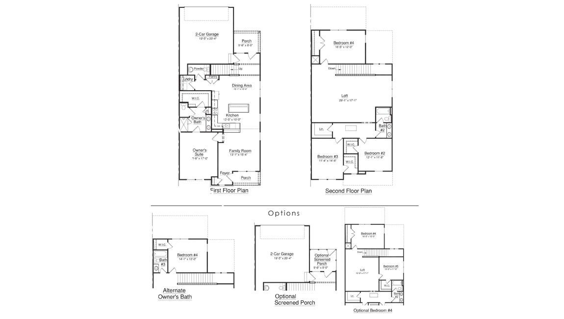Park West Homes For Sale - 2666 Park West, Mount Pleasant, SC - 19