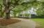 622 Venning Street, McClellanville, SC 29458