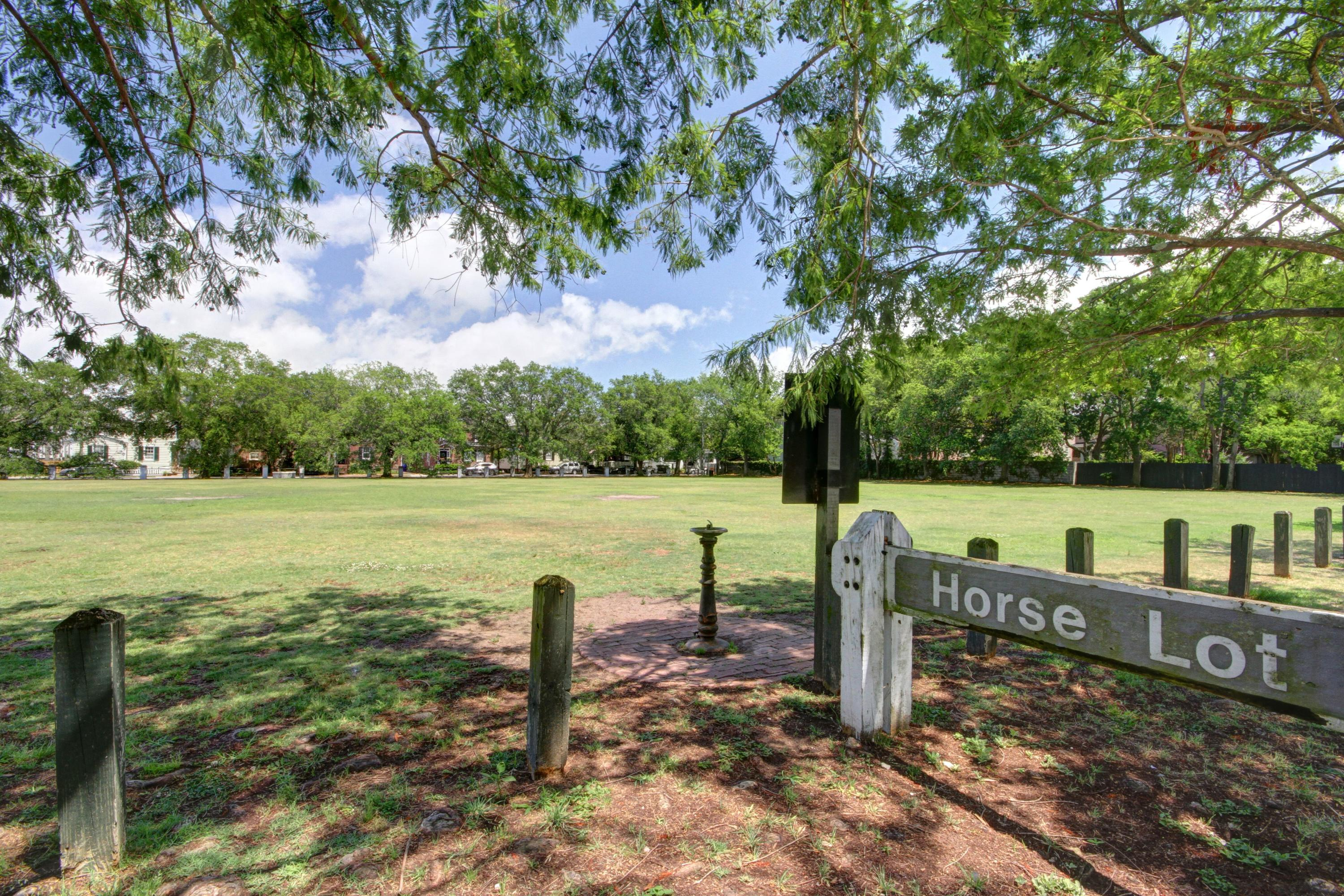 South of Broad Homes For Sale - 3 Chisolm, Charleston, SC - 8