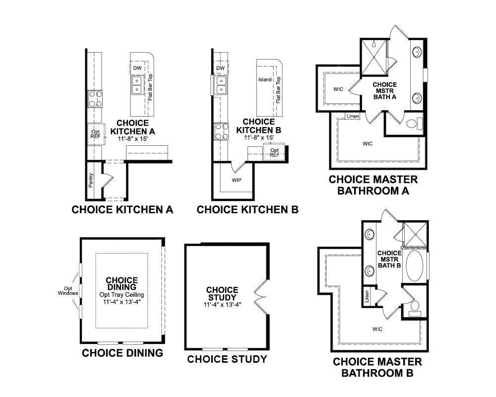 Bentley Park Homes For Sale - 1273 Gannett, Mount Pleasant, SC - 4