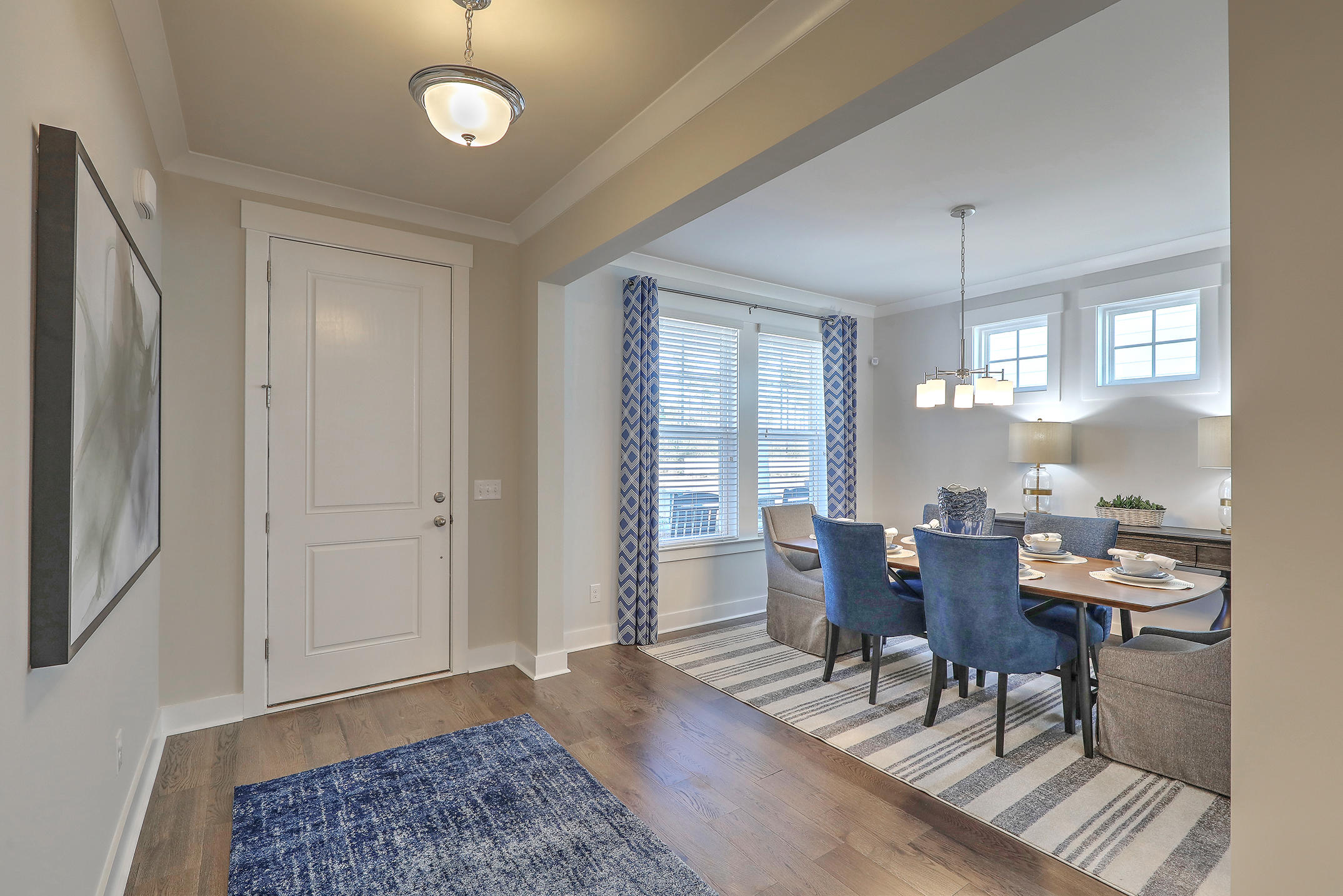 Bentley Park Homes For Sale - 1273 Gannett, Mount Pleasant, SC - 45